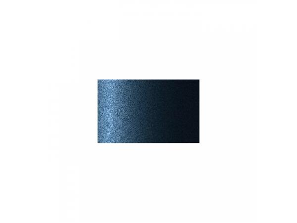 Korektorius 15 ml (Kodas : 22A GEU)