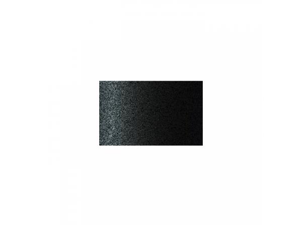 Korektorius 15ml (Kodas : 22C 01Q 19F 31T GAR)