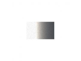Korektorius 15 ml (Kodas : 22V 18G 33S 38C)