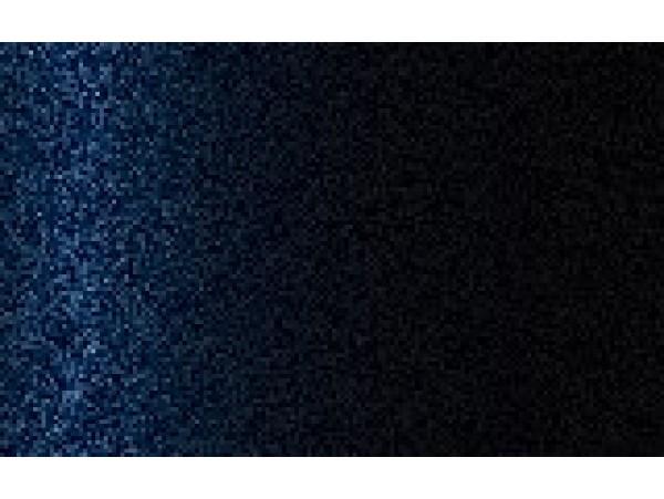 Korektorius 15 ml (Kodas : 22X 467B GDX)