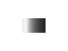 Korektorius 15 ml (Kodas : 2409 1DF LRA)