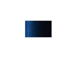 Korektorius 15 ml (Kodas : 2410 1DG JIP)