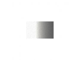 Korektorius 15 ml (Kodas : 2431C ZJNC)