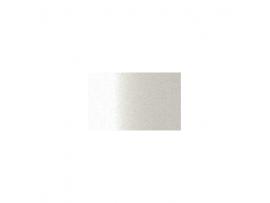 Korektorius 15 ml (Kodas : 25D)