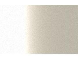Korektorius 15 ml (Kodas : 270A 270/A KWH)