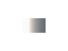 Korektorius 15 ml (Kodas : 2787C YTKC 2)