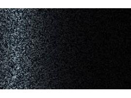 Korektorius 15 ml (Kodas : 2851 JAYC F G 17V)