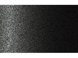 Korektorius 15 ml (Kodas : 298 83L 92U)