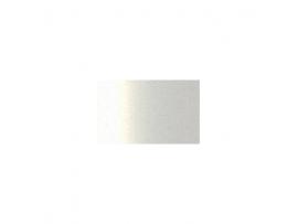 Korektorius 15 ml (Kodas : 34K)