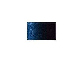 Korektorius 15 ml (Kodas : 359 5359)