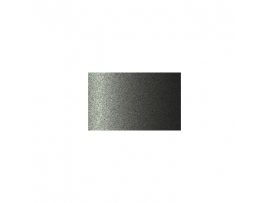 Korektorius 15 ml (Kodas : 372A 372/A)