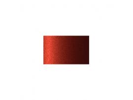 Korektorius 15 ml (Kodas : 37M J)