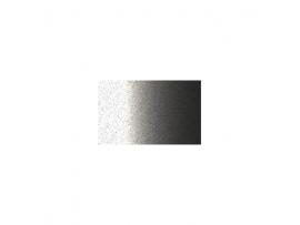 Korektorius 15 ml (Kodas : 38P)