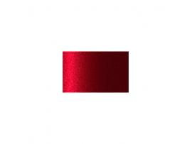 Korektorius 15 ml (Kodas : 3R1)