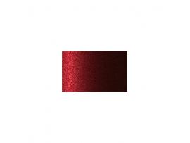 Korektorius 15 ml (Kodas : 3S0) LEXUS