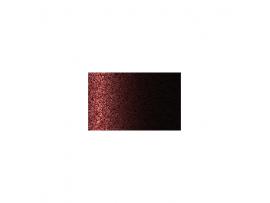 Korektorius 15 ml (Kodas : 3U3) LEXUS