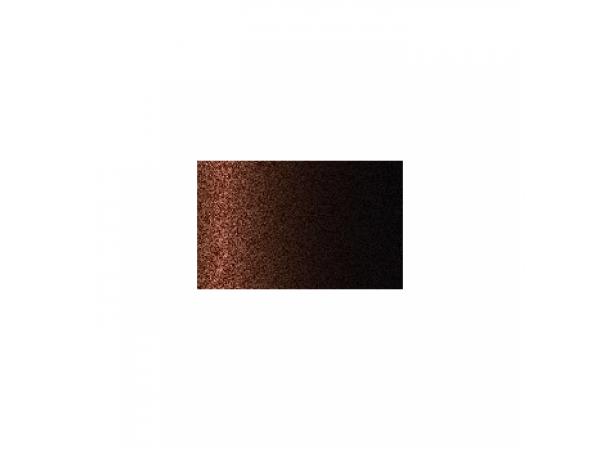 Korektorius 15 ml (Kodas : 41C 85T GOP)