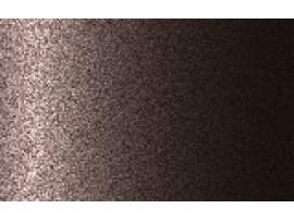Korektorius 15 ml (Kodas : 41S 458Y GDB)