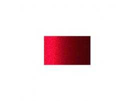 Korektorius 15 ml (Kodas : 41V)