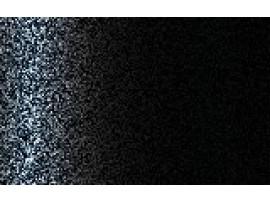 Korektorius 15 ml (Kodas : 41W)