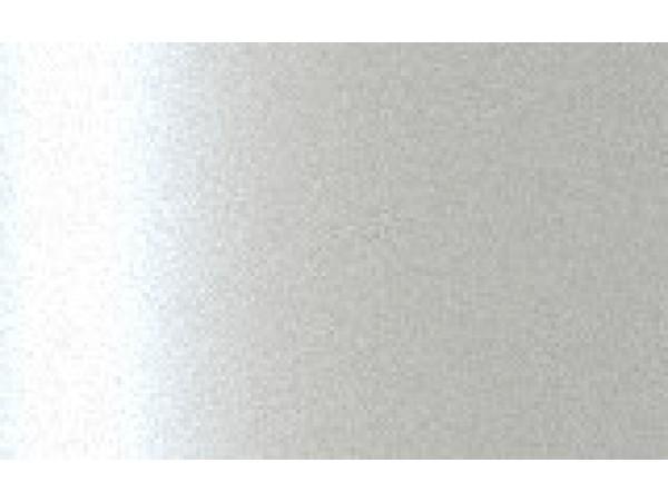 Korektorius 15 ml (Kodas : 42A 42B 42C 486B GP6)