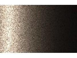 Korektorius 15 ml (Kodas : 42S)