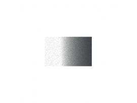 Korektorius 15 ml (Kodas : 45P)