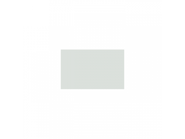 Korektorius 15 ml (Kodas : 474 10L 10U D31 GF0)