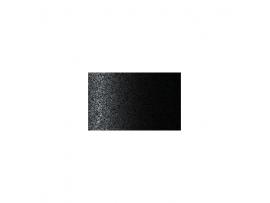Korektorius 15 ml (Kodas : 475)