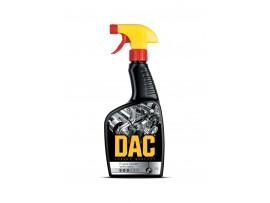 Variklio valiklis su purkštuku 0,5l DDX-10 DAC