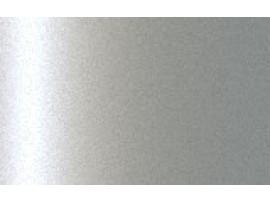 Korektorius 15 ml (Kodas : 47A)
