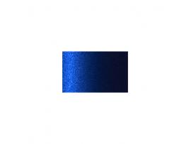 Korektorius 15 ml (Kodas : 486 486/B)