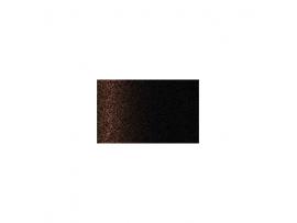 Korektorius 15 ml (Kodas : 487)