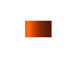 Korektorius 15 ml (Kodas : 4R8) TOYOTA
