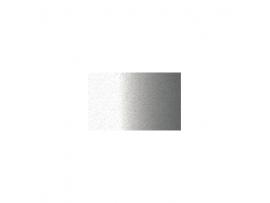 Korektorius 15 ml (Kodas : 4SS)