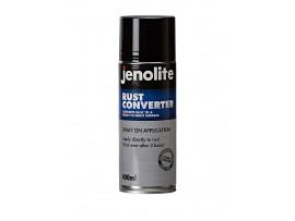 Purškiamas rūdžių modifikatorius 400ml JENOLITE