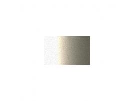 Korektorius 15 ml (Kodas : 506A KCY)