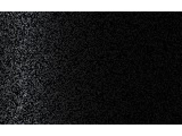 Korektorius 15 ml (Kodas : 506B GB0)