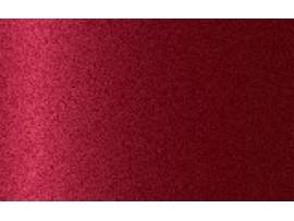 Korektorius 15 ml (Kodas : 50H 681R GCS)