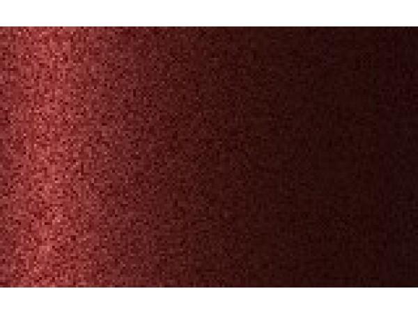 Korektorius 15 ml (Kodas : 50W 491C G0Y)