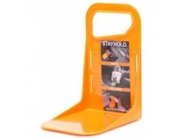 Daiktų laikiklis Stayhold Mini SH003 Oranžinis