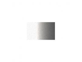 Korektorius 15 ml (Kodas : 565A)