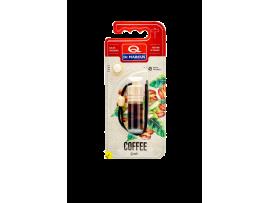 Dr. Marcus Pakabinamas oro gaiviklis COFFEE