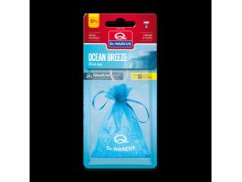 Oro gaiviklis Dr. Marcus Fresh Bag Ocean Breeze kvapo