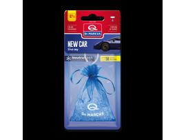 Oro gaiviklis Dr. Marcus Fresh Bag New Car kvapo