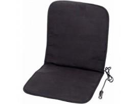 """Šylantis sėdynės užtiesalas """"Lisa"""" 12V"""