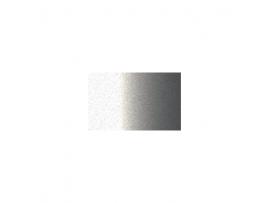 Korektorius 15 ml (Kodas : 620B / 612A)