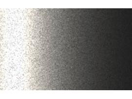 Korektorius 15 ml (Kodas : 662 7622)