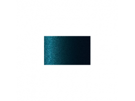 Korektorius 15 ml (Kodas : 687B 687/B)