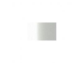 Korektorius 15 ml (Kodas : 707)